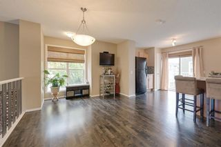 Photo 28: 191 5604 199 Street in Edmonton: Zone 58 Townhouse for sale : MLS®# E4226151