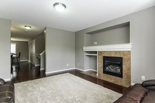 Photo 5: 444 CRANBERRY Circle SE in Calgary: Cranston House for sale : MLS®# C4139155