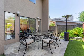Photo 14: 4 226 E 10TH Street in North Vancouver: Central Lonsdale Townhouse for sale : MLS®# R2596161