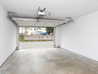 Photo 21: 2 1245 Chapman St in Victoria: Vi Fairfield West Row/Townhouse for sale : MLS®# 837185