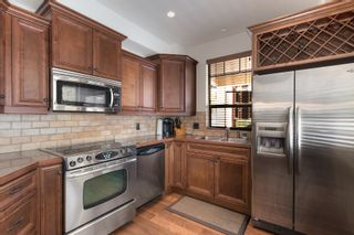 Photo 1: 204 2770 Auburn Road in West Kelowna: Shannon Lake House for sale (Central Okanagan)  : MLS®# 10176711