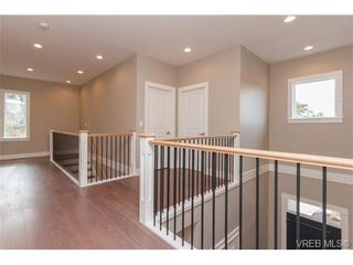 Photo 16: 3649 Coleman Pl in VICTORIA: Co Latoria House for sale (Colwood)  : MLS®# 685080
