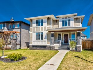 Photo 2: 149 Rainbow Falls Glen: Chestermere Detached for sale : MLS®# A1104325
