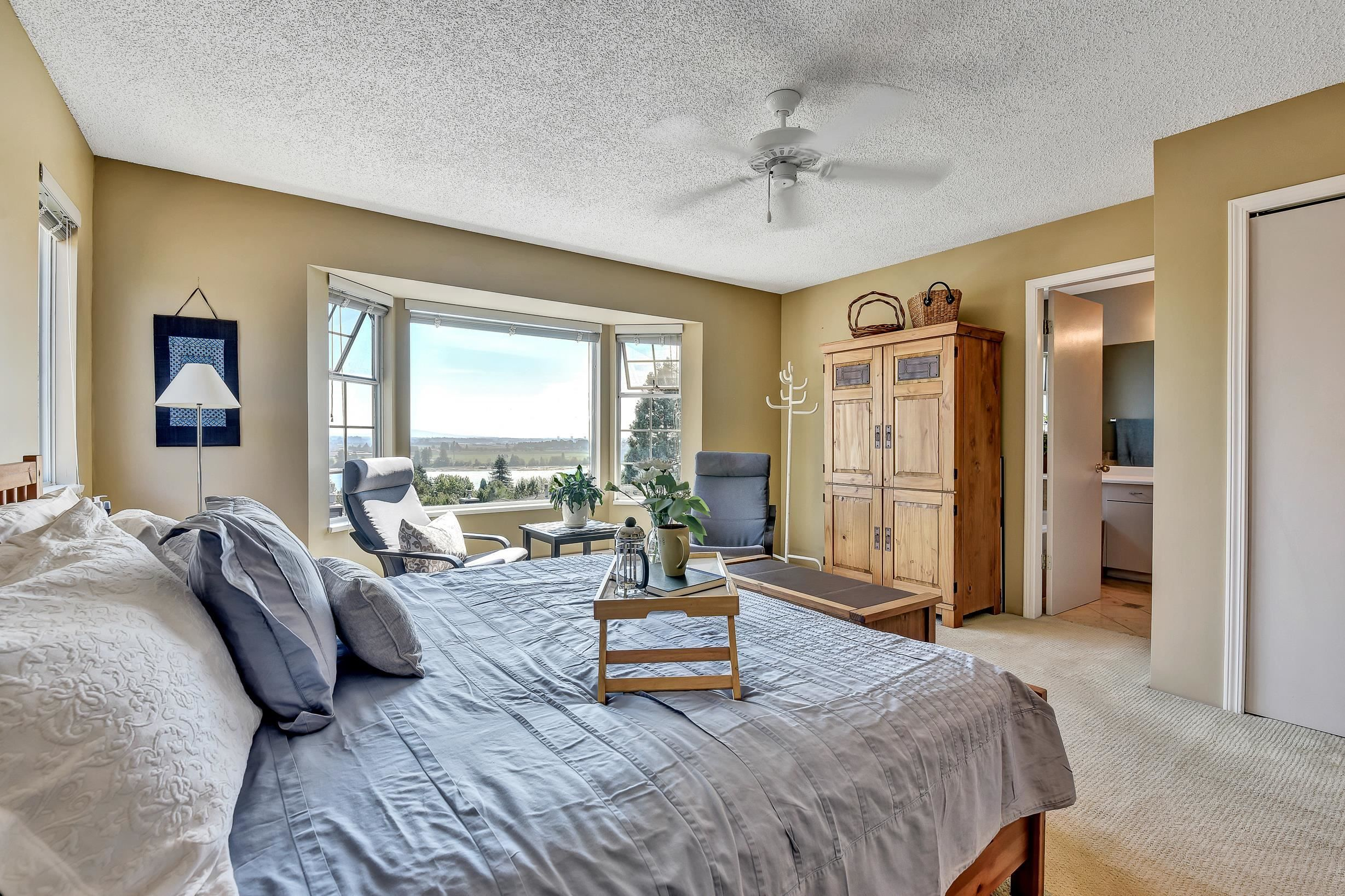"""Photo 22: Photos: 208 1140 CASTLE Crescent in Port Coquitlam: Citadel PQ Townhouse for sale in """"THE UPLANDS"""" : MLS®# R2609078"""