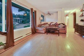 Photo 10: 40400 THUNDERBIRD Ridge in Squamish: Garibaldi Highlands House for sale : MLS®# R2625604