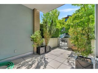Photo 18: 104 3382 WESBROOK Mall in Vancouver: University VW Condo for sale (Vancouver West)  : MLS®# R2604823