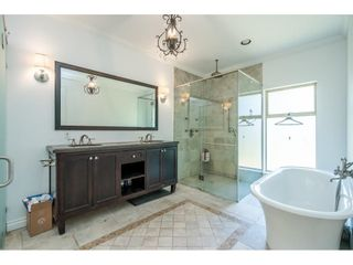 "Photo 19: 16865 18 Avenue in Surrey: Pacific Douglas House for sale in ""Hazelmere Estates"" (South Surrey White Rock)  : MLS®# R2590320"