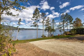 Photo 30: 1390 Lands End Rd in : NS Lands End Land for sale (North Saanich)  : MLS®# 872286