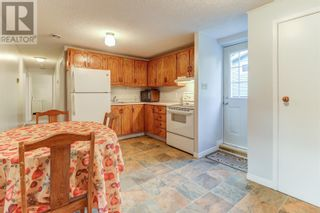 Photo 16: 21 Kerry Avenue in Conception Bay South: House for sale : MLS®# 1237719