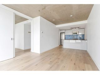 """Photo 10: 1704 128 W CORDOVA Street in Vancouver: Downtown VW Condo for sale in """"WOODWARDS"""" (Vancouver West)  : MLS®# R2592545"""