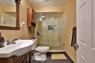 Photo 11: 20 Harrongate Place in Whitby: Taunton North House (2-Storey) for sale : MLS®# E3319182