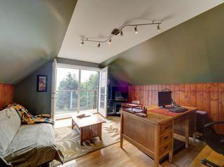 Photo 16: 736 MANSFIELD Road: Roberts Creek House for sale (Sunshine Coast)  : MLS®# R2400940