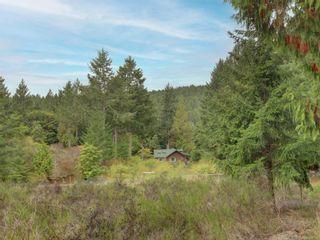 Photo 42: 119 Ross-Durrance Rd in : Hi Eastern Highlands House for sale (Highlands)  : MLS®# 887930