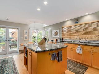 Photo 5: 3727 W 22ND Avenue in Vancouver: Dunbar House for sale (Vancouver West)  : MLS®# R2079787