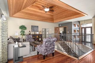 Photo 7: 221 RIVER Road in St Andrews: R13 Residential for sale : MLS®# 202104905