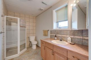 Photo 21: 8008 33 Avenue NW in Calgary: Bowness Detached for sale : MLS®# A1128426