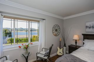 Photo 30: 5480 Mildmay Rd in : Na Pleasant Valley House for sale (Nanaimo)  : MLS®# 863146