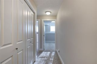 Photo 18: 3203 GRAYBRIAR Green: Stony Plain Townhouse for sale : MLS®# E4236870