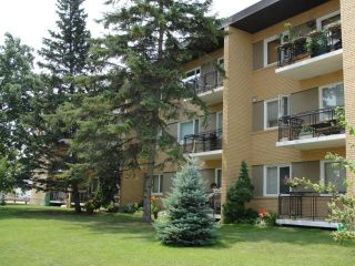 Photo 14: 22 1700 Taylor Avenue in Winnipeg: River Heights South Condominium for sale (1D)  : MLS®# 202101049