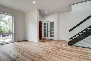 Photo 7: 8503 84 Avenue in Edmonton: Zone 18 House for sale : MLS®# E4231180