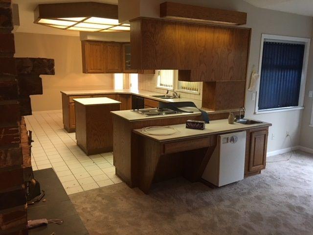 Photo 5: Photos: 8180 HEATHER Street in Richmond: Garden City House for sale : MLS®# R2483134