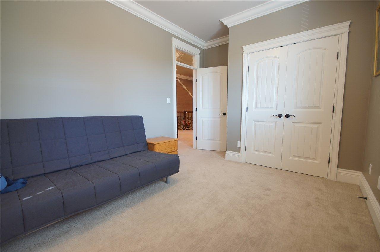 Photo 26: Photos: 16317 26B AVENUE in Surrey: Grandview Surrey House for sale (South Surrey White Rock)  : MLS®# R2492314