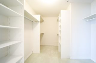 Photo 19: 3332 DEERING ISLAND Place in Vancouver: Southlands House for sale (Vancouver West)  : MLS®# R2375953