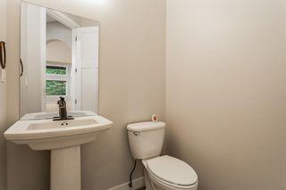 Photo 9: 1303 2 Street: Sundre Detached for sale : MLS®# A1047025