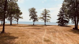 Photo 30: 120 OJIBWA Bay in Buffalo Point: R17 Residential for sale : MLS®# 202117945