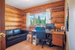 Photo 19: 3547 Salmon River Bench Road, in Falkland: House for sale : MLS®# 10240442