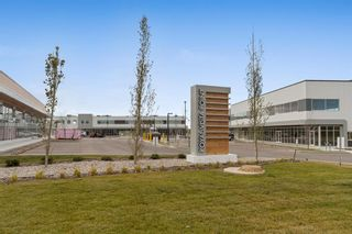 Photo 13: 2140 11 Royal Vista Drive NW in Calgary: Royal Vista Office for sale : MLS®# A1144754