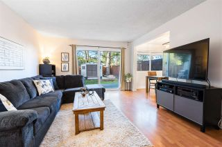 "Photo 4: 2523 GORDON Avenue in Port Coquitlam: Central Pt Coquitlam Townhouse for sale in ""Regal Garden"" : MLS®# R2542910"