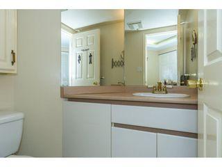 "Photo 10: 505 13383 108 Avenue in Surrey: Whalley Condo for sale in ""Cornerstone 1"" (North Surrey)  : MLS®# R2292752"