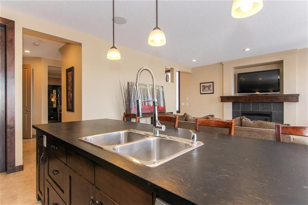 Photo 14: Photos: 21 CRANBERRY Cove SE in Calgary: Cranston House for sale : MLS®# C4164201