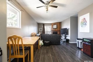 Photo 8: 306 1015 Dufferin Avenue in Saskatoon: Nutana Residential for sale : MLS®# SK840605