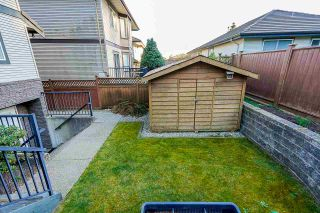 Photo 37: 1698 SUGARPINE Court in Coquitlam: Westwood Plateau House for sale : MLS®# R2572021