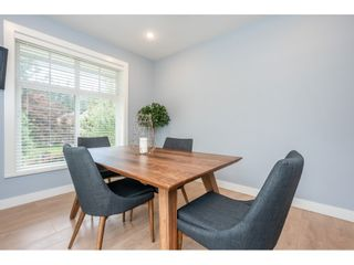 """Photo 15: 5 288 171 Street in Surrey: Pacific Douglas Townhouse for sale in """"Summerfield"""" (South Surrey White Rock)  : MLS®# R2508746"""
