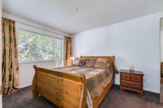 "Photo 12: 215 2429 HAWTHORNE Avenue in Port Coquitlam: Central Pt Coquitlam Condo for sale in ""Stonebrook"" : MLS®# R2395016"