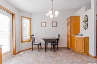 Photo 12: 122 306 Laronge Road in Saskatoon: Lawson Heights Residential for sale : MLS®# SK844749