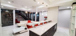 Photo 37: 3627 Westcliff Way in Edmonton: Zone 56 House for sale : MLS®# E4254045