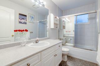 Photo 29: 2151 DRAWBRIDGE CLOSE in Port Coquitlam: Citadel PQ House for sale : MLS®# R2525071