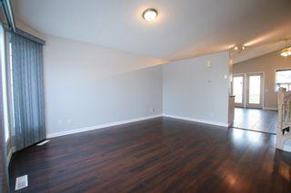 Photo 4: 3612 130 Avenue in Edmonton: Zone 35 House for sale : MLS®# E4252278