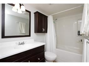 Photo 10: Photos: 702 1330 HARWOOD STREET in Vancouver: West End VW Condo for sale (Vancouver West)  : MLS®# R2145735