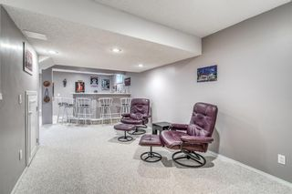 Photo 33: 50 Scanlon Hill NW in Calgary: Scenic Acres Detached for sale : MLS®# A1112820