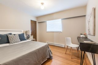 Photo 9: 1550 E 12TH Avenue in Vancouver: Grandview VE House for sale (Vancouver East)  : MLS®# R2179428