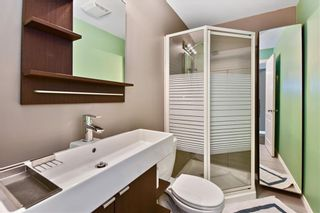 Photo 35: 318 Kingsbury View SE: Airdrie Detached for sale : MLS®# A1080958