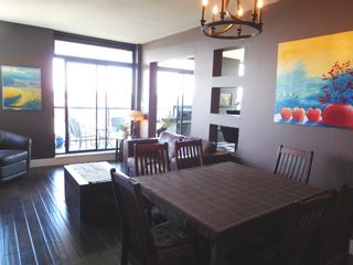 """Photo 9: 1603 11 E ROYAL Avenue in New Westminster: Fraserview NW Condo for sale in """"VICTORIA HILL HIGH RISE RESIDENCES"""" : MLS®# R2078887"""