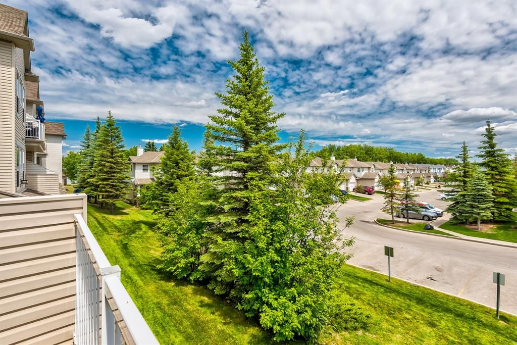 Photo 12: Photos: 204 1000 Applevillage Court SE in Calgary: Applewood Park Apartment for sale : MLS®# A1121312