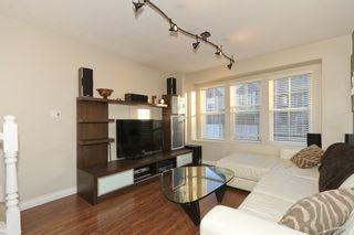 Photo 4: 6 11165 Gilker Hill Road in KANAKA CREEK ESTATES: Home for sale : MLS®#  V930024