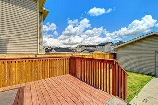 Photo 12: 68 TARALAKE Street NE in Calgary: Taradale Detached for sale : MLS®# C4256215